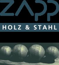 Zapp-H&S-Logo-Bild